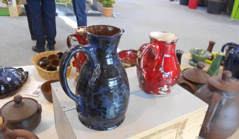 poterie-terre-et-feu-3