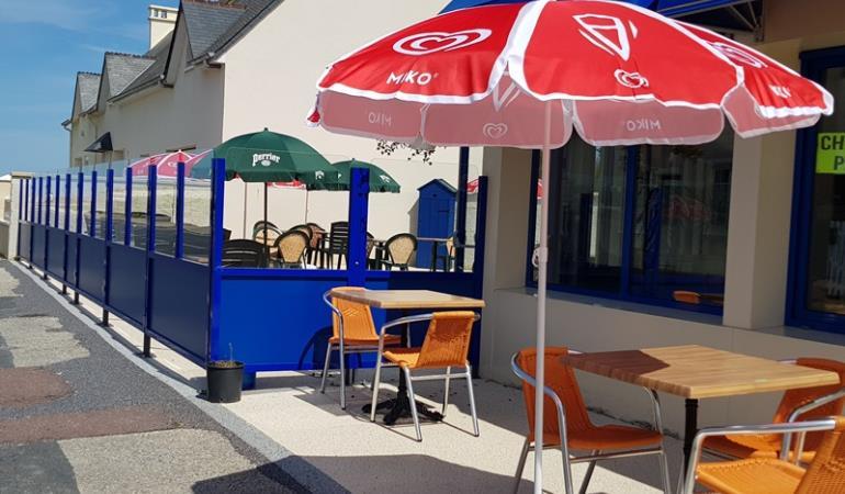 ravenoville-restaurant-les-cabines-2