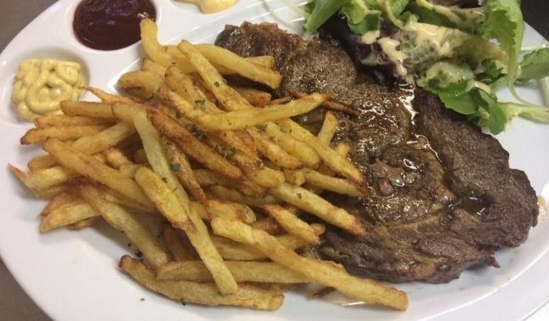 ravenoville-restaurant-lescale-6