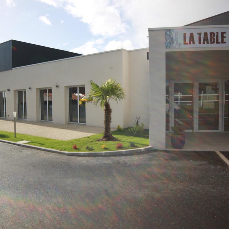 saint-lo-restaurant-la-table-de-fumichon-1