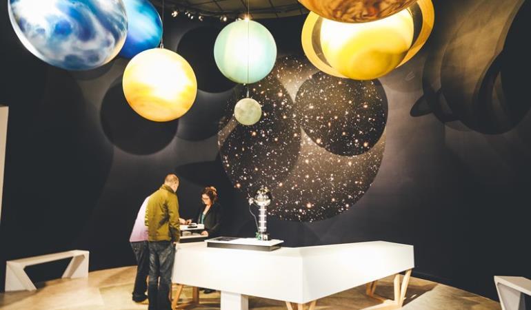 tonneville-planetarium-ludiver-2©Mairie de la Hague-S.Communication-N.Hachimi
